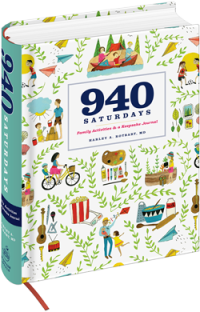 940_cover